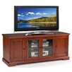 Leick Furniture Riley-Holliday TV Stand