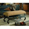 Eastern Legends Regency Upholstered Bedroom Bench