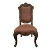 Eastern Legends Marguax Side Chair