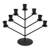 Wing Tai Trading 7 Branch Candelabrum
