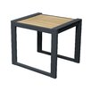 ASTA Home Furnishing Avalon Side Table