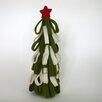 """APG Gifts 14"""" Loop Christmas Tree"""