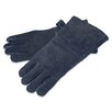 Pilgrim Hearth Hearth Gloves