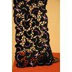 Wimpole Street Creations All Over Witches Hats Table Runner