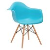Edgemod Vortex Arm Chair (Set of 2)