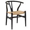 Edgemod Weave Side Chair