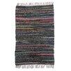 Artim Home Textile Birch Multi Area Rug