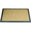 Homebasix Coconut Doormat