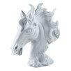 Sagebrook Home Bella Horse Figurine