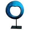Sagebrook Home Nina Tabletop Sculpture