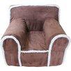 """Little Star 8"""" Arm Chair"""