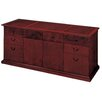 Flexsteel Contract Del Mar 2 Door Credenza