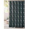 VCNY Ammie Shower Curtain Set