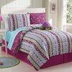 VCNY Khloe Comforter Set
