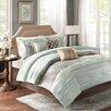 Madison Park Bryant Comforter Set