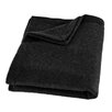 Brite Ideas Living Top Stitched Throw