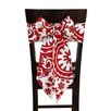 Brite Ideas Living Suzani Chair Ties (Set of 2)