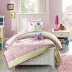 Mi Zone Kids Spring Bloom Comforter Set