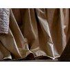 Lili Alessandra Chloe 3 Panel Bed Skirt