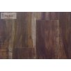 "All American Hardwood Timeless Revolution 6.5"" x 48"" x 12mm Canadian Maple Laminate in Java"