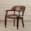 Rosalind Wheeler Abraham Arm Chair