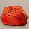 Zoomie Kids Basketball Bean Bag Chair