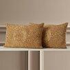 Mercer41 Gilbert Lumbar Cushion (Set of 2)