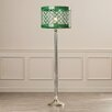 "Mercer41 54"" Floor Lamp"