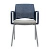 Rouillard Dextra Mia Guest Chair (Set of 7)