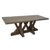 endygo Ricardo Dining Table