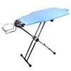 Dazzl 360 Rotating Ironing Board