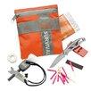 Gerber Bear Grylls Basic Survival First Aid Kit