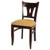 Benkel Seating Europa Side Chair (Set of 2)