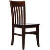 Benkel Seating Cobe Side Chair (Set of 2)