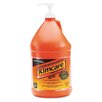 Kimberly-Clark Kimcare Professional Industries Hand Cleaner with Grit - 1 Gallon / 4 per Case
