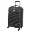 "Geoffrey Beene 20"" Hardsided Suitcase"