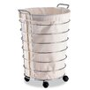 OIA Additional Canvas Bag for Jumbo Laundry Basket