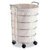 OIA Laundry Basket (Set of 6)