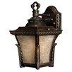 Hinkley Lighting Brynmar 1 Light Wall Lantern