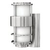 Hinkley Lighting Saturn Outdoor Wall Sconce