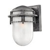 Hinkley Lighting Reef 1 Light Sconce