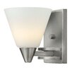 Hinkley Lighting Dillon 1 Light Wall Sconce