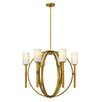 Hinkley Lighting Margeaux 6 Light Chandelier