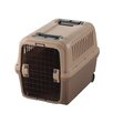 Richell Mobile Pet Carrier Large