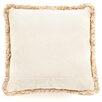 Safavieh Josephine Cotton Throw Pillow (Set of 2)