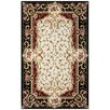 Safavieh Naples Ivory Area Rug