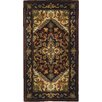 Safavieh Classic Assorted/Red Rug