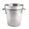 Old Dutch International 5.25 Qt. Stainless Steel Double Walled Wine Chiller