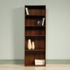 """Sauder Beginnings 71.25"""" Standard Bookcase"""