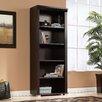 "Sauder Town 5 Shelf 72.87"" Standard Bookcase"